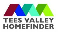Tees Valley Home Finder