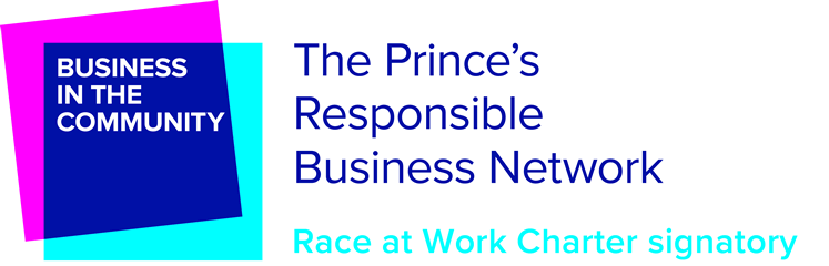 The Prince's Responsible Business Network